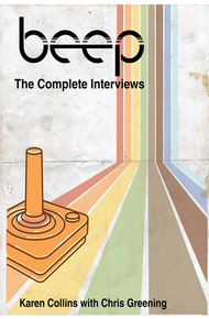 Beep_the_complete_interviews_cover_final