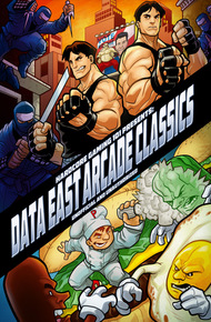 Data_east_arcade_classics_cover_final