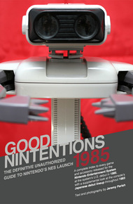 Good_nintentions_cover_final