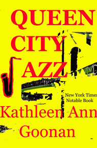 Queen_city_jazz_cover_final