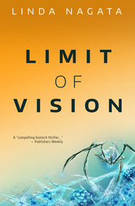 Limit_of_vision_cover_final