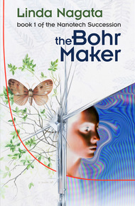 The_bohr_maker_cover_final