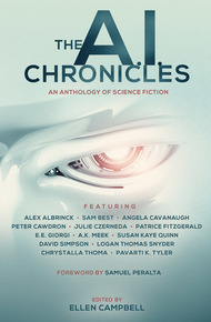 The_ai_chronicles_cover_final
