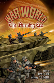 War_world_the_burning_eye_cover_final