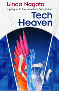 Tech_heaven_cover_final