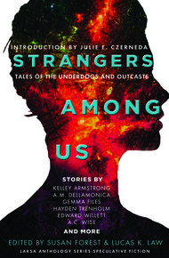Strangers_among_us_cover_final