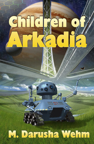Children_of_arkadia_cover_final