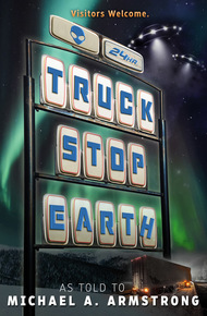 Truck_stop_earth_cover_final