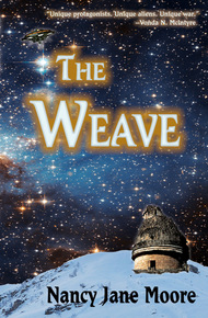 The_weave_cover_final