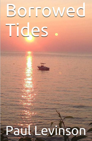 Borrowed_tides_cover_final