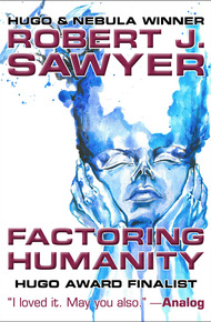 Factoring_humanity_cover_final