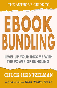 Ebook_bundling_cover_final