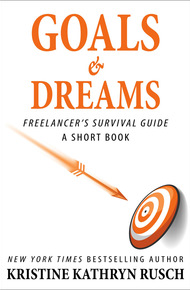 Goals_and_dreams_cover_final