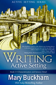 Writing_active_setting_cover_final