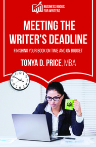 Meeting_the_writer's_deadline_cover_final