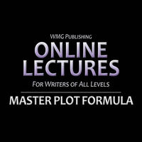 Online_lecture