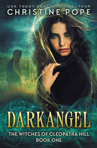 Darkangel_cover_final