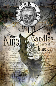 Nine_candles_of_deepest_black_cover_final