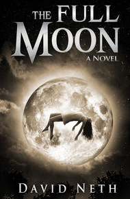 The_full_moon_cover_final