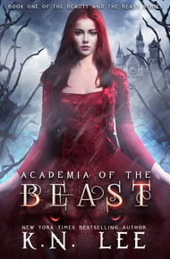 Academia_of_the_beast_cover_final