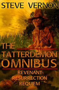 The_tatterdemon_omnibus_cover_final