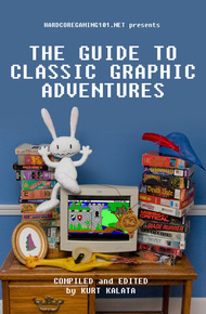 The_guide_to_classic_graphic_adventures_cover_final