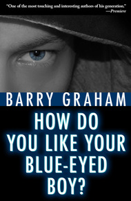 Blue_eyed_boy_cover_final