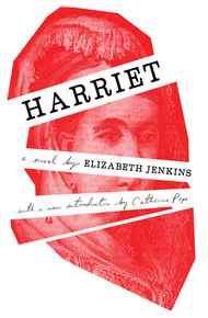 Harriet_cover_final