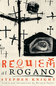 Requiem_at_rogano_cover_final