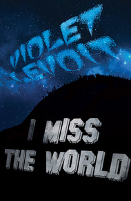 I_miss_the_world_cover_final