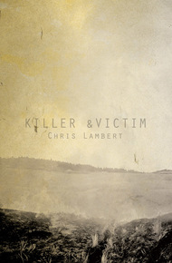 Killer_and_victim_cover_final