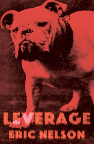 Leverage_cover_final