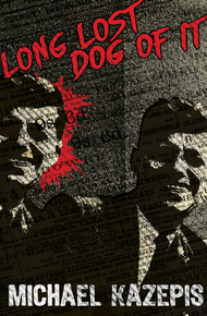 Long_lost_dog_of_it_cover_final