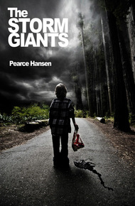 The_storm_giants_cover_final