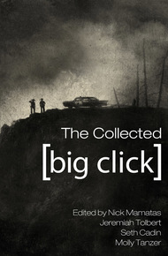 The_collected_big_click_cover_final