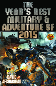 The_year's_best_military___adventure_sf_cover_final