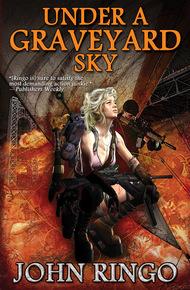 Under_a_graveyard_sky_cover_final