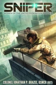 Sniper_cover_final