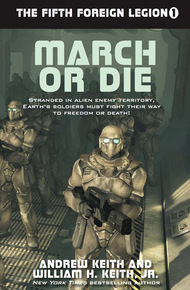 March_or_die_cover_final