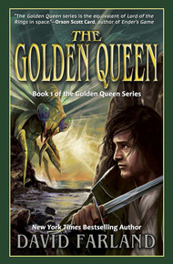 The_golden_queen_cover_final
