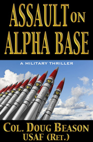 Assault_on_alpha_base_cover_final