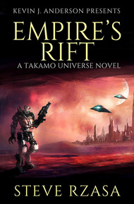 Empire's_rift_cover_final