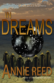 In_dreams_cover_final