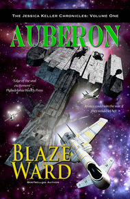 Auberon_cover_final