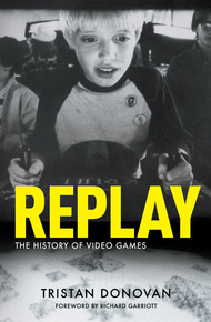 Replay_cover_final