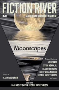 Moonscapes_cover_final