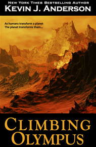 Climbing_olympus_cover_final