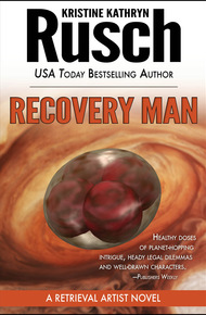 Recovery_man_cover_final