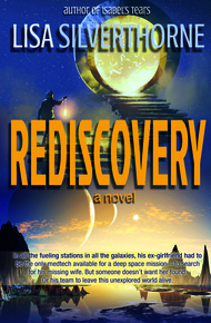Rediscovery_cover_final
