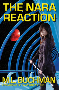 The_nara_reaction_cover_final